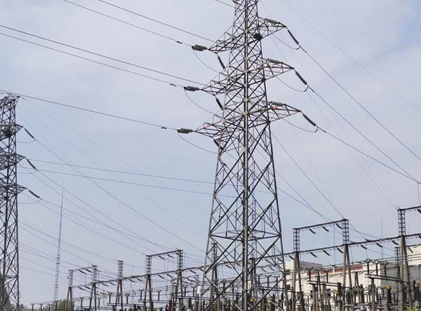 电力安装公司如何选择比较好呢?