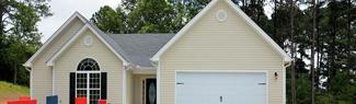 为什么要放弃混凝土房屋改建南阳轻钢别墅?