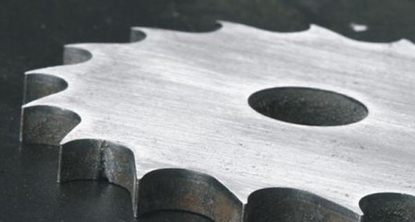 不同材料不锈钢切割时,需注意的事项什么?