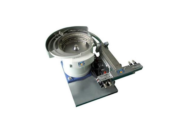 IT行业-软硅胶振动盘