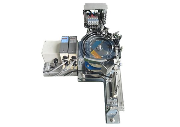 CNC振动盘-6