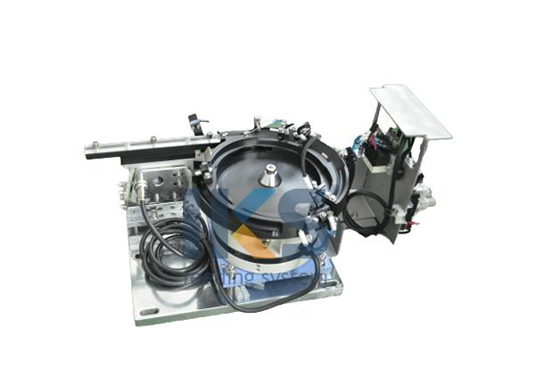 CNC振动盘-8