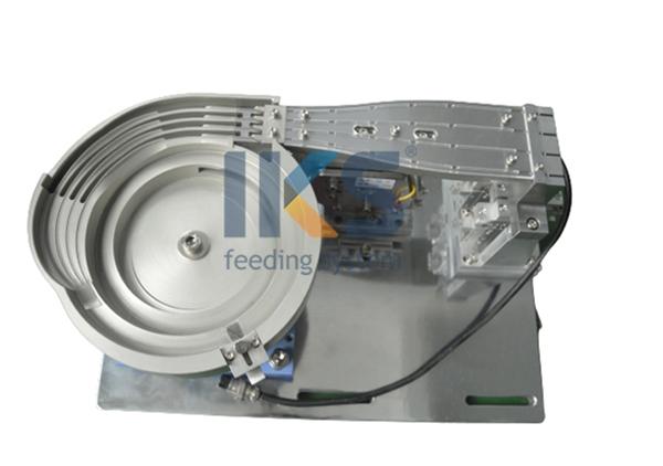 CNC振动盘-9