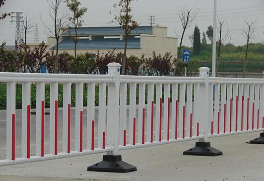 市政交通设施护栏