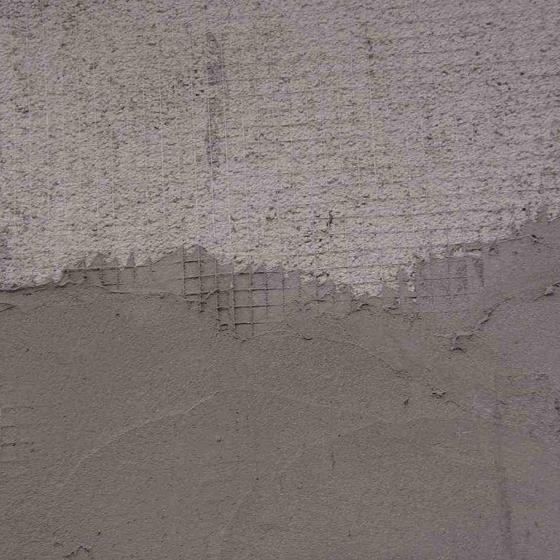 室外抗裂砂浆生产
