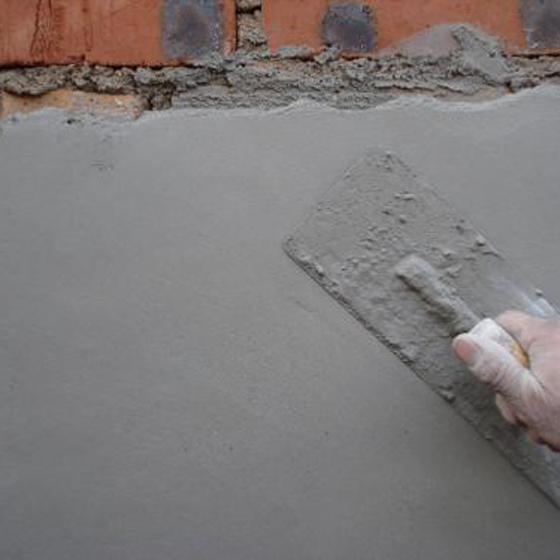 外墙抗裂砂浆厂家