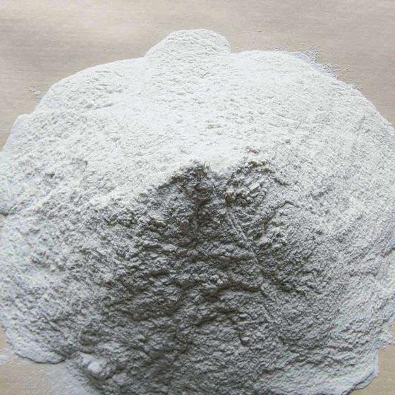 外墙抗裂砂浆生产