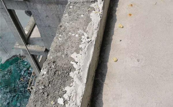 河南内墙抗裂砂浆批发