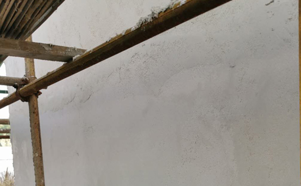 开封建筑保温砂浆批发