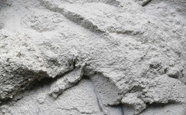 河南抗裂砂浆生产厂家