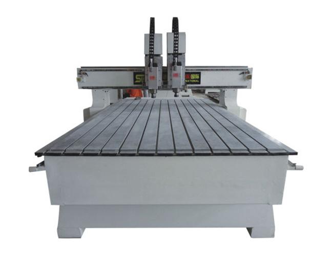 JC-1325Ⅱ 木工雕刻机