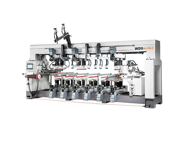 福建数控机械设备