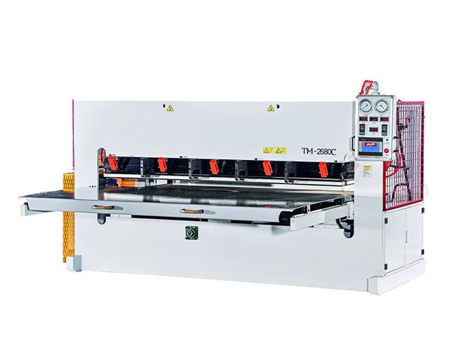 福建数控木工机械