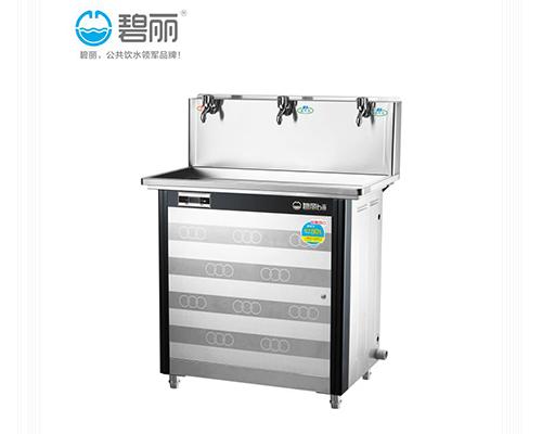 关于饮水机的清洗和保养方法介绍