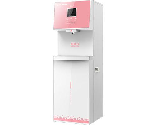 选购母婴饮水机应注意哪些要点