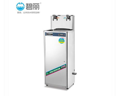 教你如何快速给福州饮水机清洗消毒