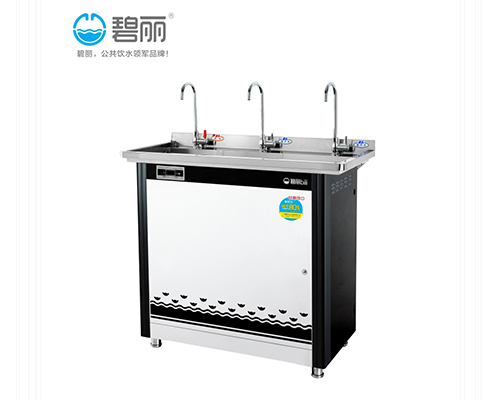 福州工厂直饮水机
