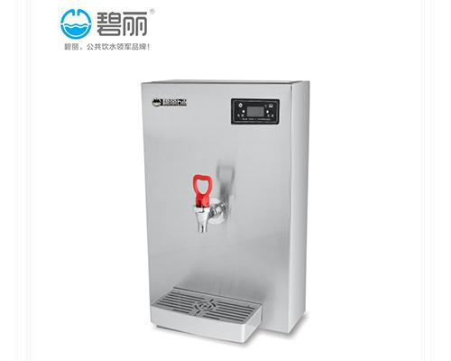 净水器有必要装吗?微滤、超滤、纳滤和RO的区别