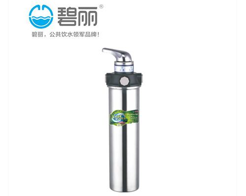 福州3人用净水机