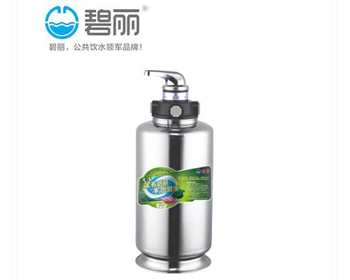 福州5人用净水机
