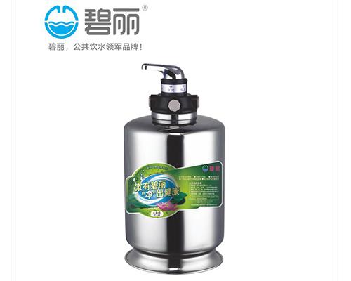 福州6人用净水机