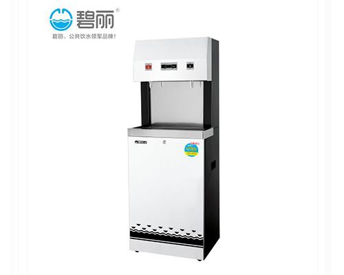 福州50人用智能无菌饮水机