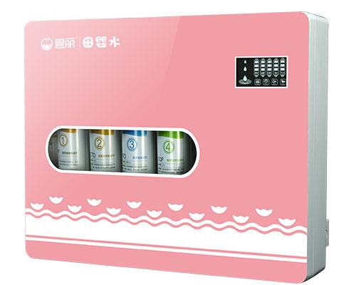 福州母婴直饮水机