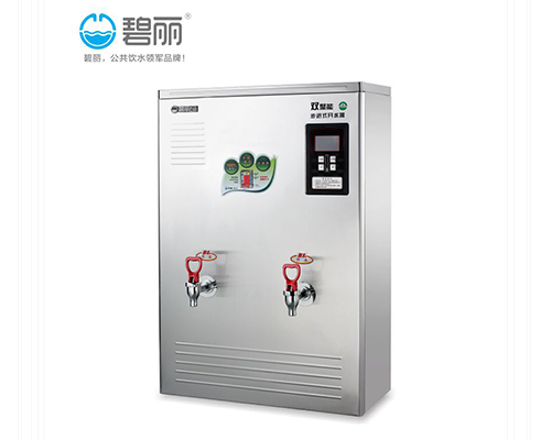 福州100人用饮水机