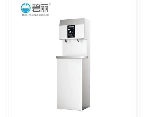 fu州25人yongkai饮机