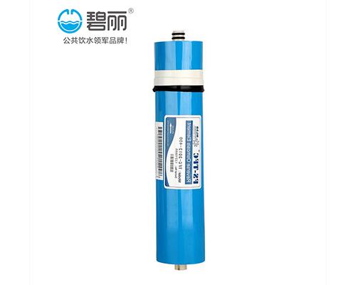 福州净水器滤芯