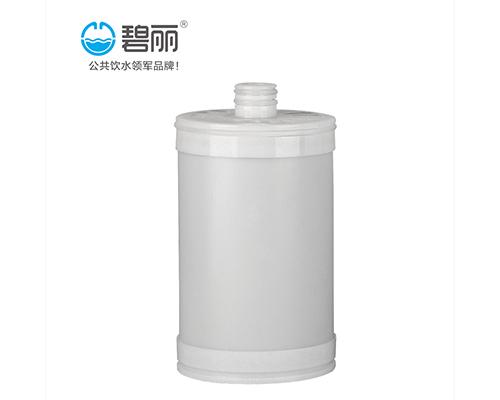 饮水机过滤器滤芯