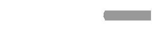 福建领春环保科技公司