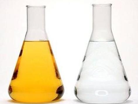 生物醇油燃料