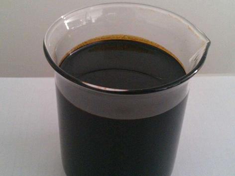 河北环保醇基燃料