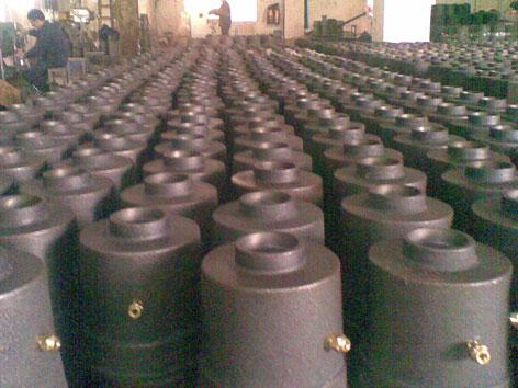 醇基环保燃料油