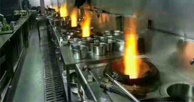 锅炉油中,醇基燃料这些发展怎么样呢?
