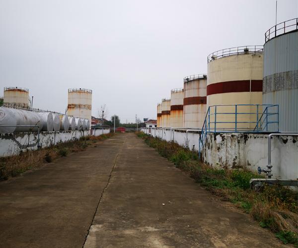 醇基燃料主要范围用在哪,使用时参照安全标准