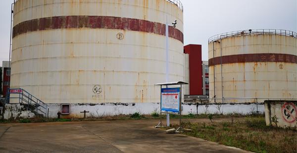环保锅炉燃料只因为环保吗?它的含义是什么