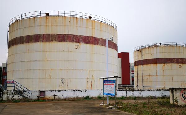 新能源醇基燃料适合使用的地方有哪些?