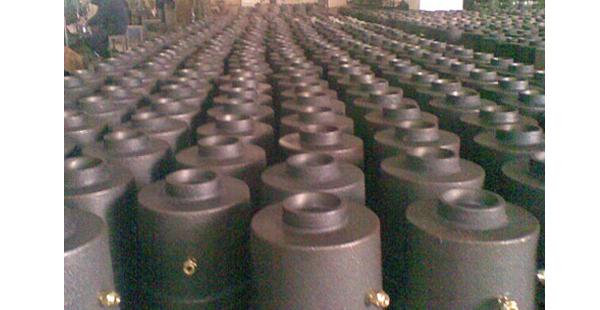 安阳锅炉醇基燃料在市场中的需求如何呢?