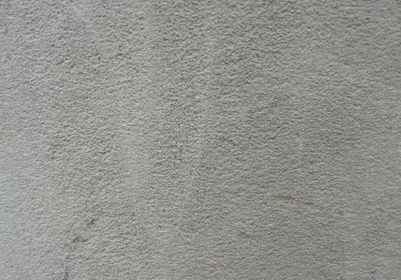 内墙抗裂砂浆