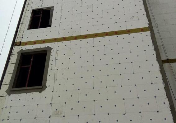 外墙保温砂浆批发