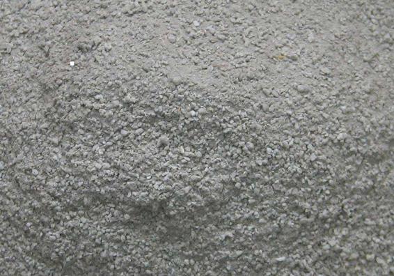 室外保温砂浆