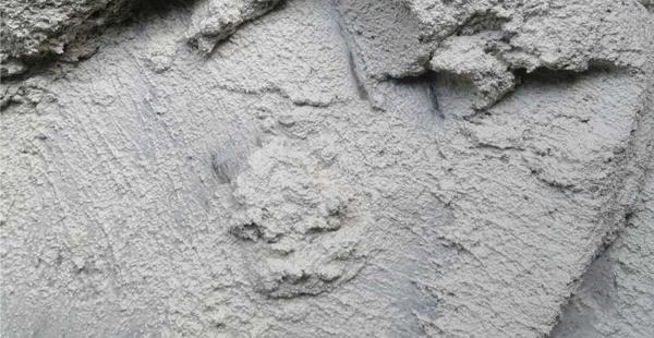洛阳玻化微珠保温砂浆厂家