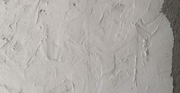 外墙保温砂浆具有优良的抗腐蚀性!