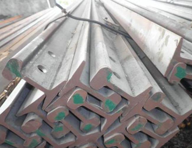 福州C型槽钢轨