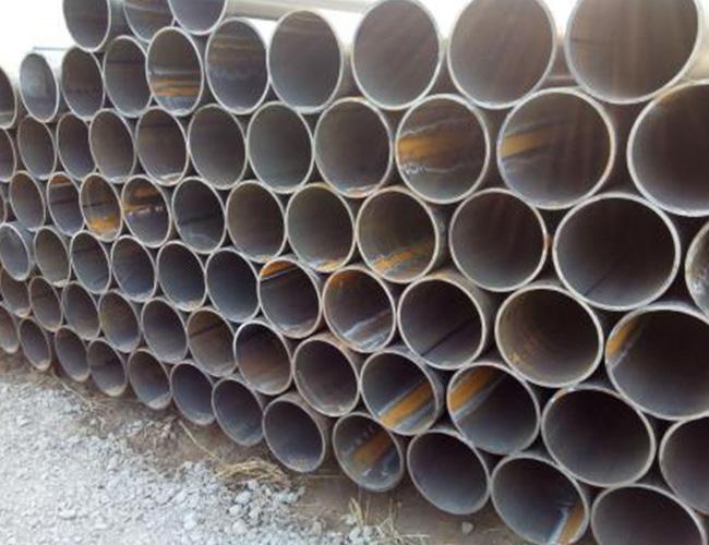 福建厚壁螺旋管