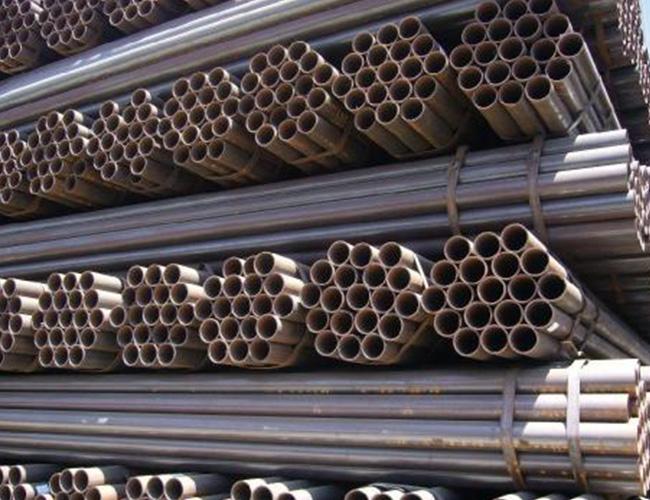 福州高频焊管