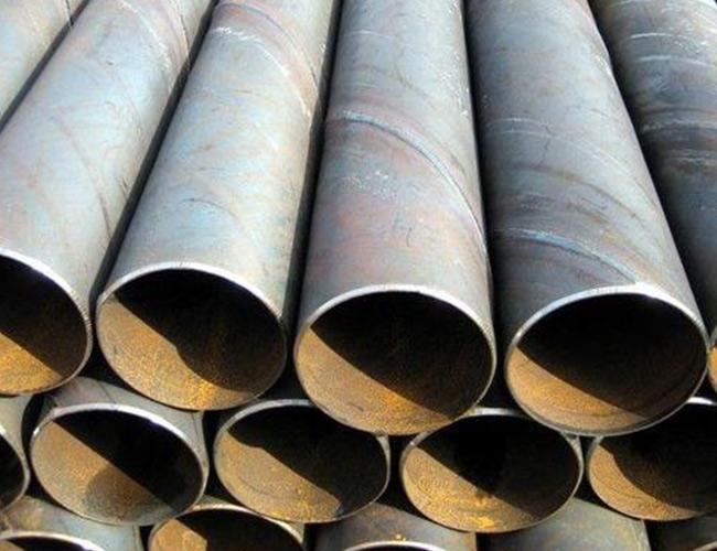 福州钢材市场走势