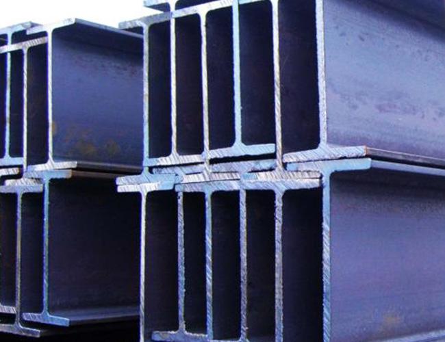 福州300h型钢